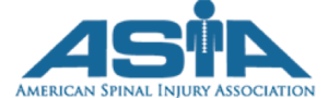 2018 Annual Scientific Meeting American Spinal Injury Association (ASIA)