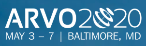 Association of Research in Vision and Ophthalmology (ARVO)